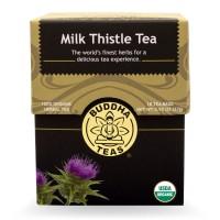 Buy Organic Teas